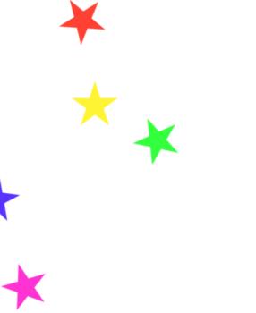 ゲームライブラリ『phina.js』試してみた