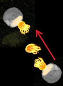 ゲームサンプル画像