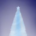 クリスマスツリー サムネイル 冬