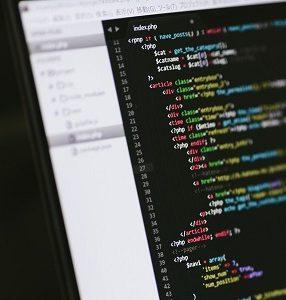 [C, C++学習]C, C++言語再学習ノート-3日目- –コンパイルとコンパイラ、C言語のプリプロセッサ指令、マクロ置換
