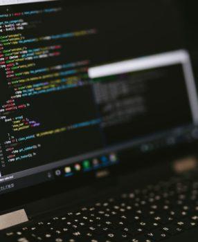[C, C++学習]C, C++言語再学習ノート-8日目- –構造体