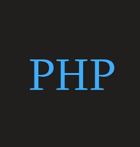 [WordPress]最新記事やカテゴリーページ一覧を表示するウィジェット自作しようとした話