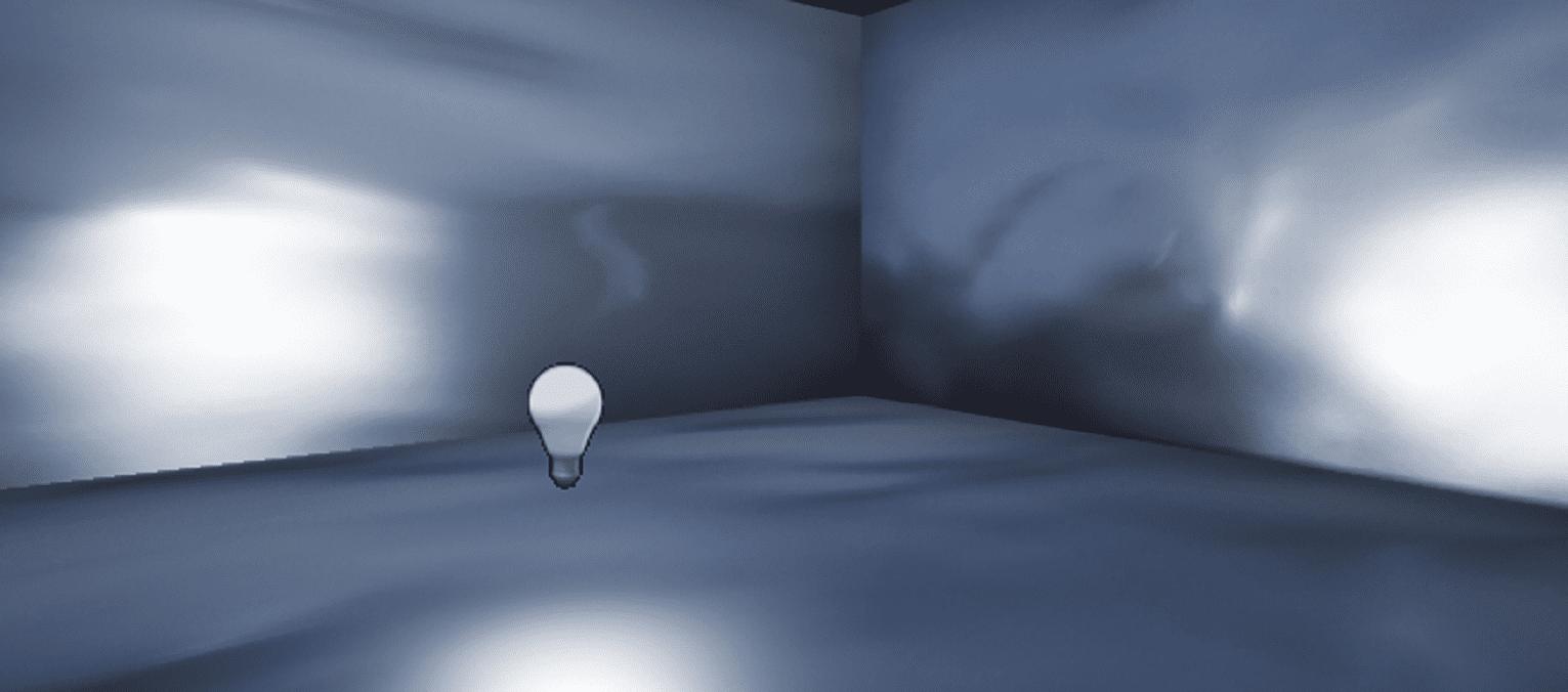 [UE4] 学習ノート5日目 -Unreal Engine 4 動きのあるマテリアル作成[C, C++]