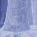 UnrealEngine4 UE4 ランドスケープ