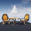 Unreal Engine 4 プログラマー向けクイックスタート スクリーンショット