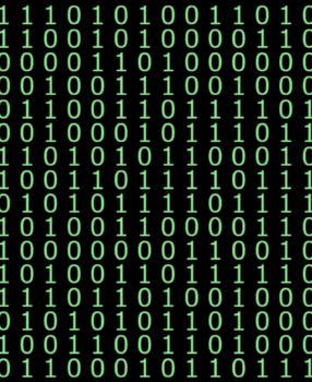[C, C++学習]C, C++言語再学習ノート-12日目- –C++でのスコープ、グローバルスコープ、クラスのポインタ、配列、new演算子、delete演算子