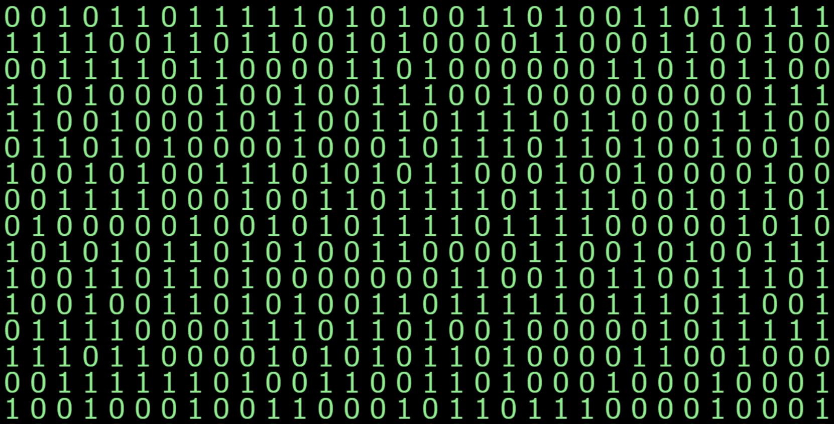 [C, C++学習]C, C++言語再学習ノート-5日目- –再まとめ変数型、書式指定子、型サイズ修飾子、型符号修飾子、接尾子、型修飾子の宣言時の並べ方、ビット論理演算、ビットシフト