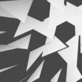 Blender ピボットポイント 3DCG モデリング ICO球