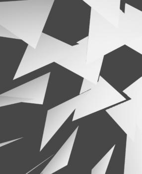 [Blender 2.8] まとめて狙った辺を切り離し[辺分離モディファイアー]