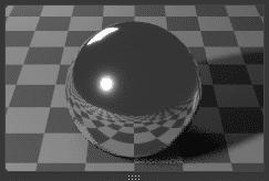 Blender マテリアル 3DCG モデリング プロパティエディター