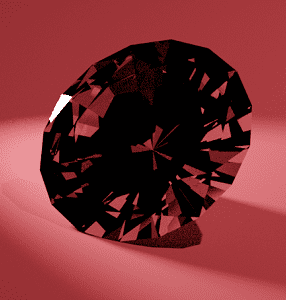 [Blender 2.8] あらゆる面を三角形に分解 [三角面化モディファイアー]