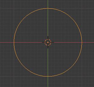Blender 頂点ウェイト編集 サブディビジョンサーフェス モディファイアー 3DCG モデリング ウェイトペイント 細分化 テクスチャ ベジェカーブ