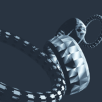 [Blender 2.8] 部位毎の調整ができる法線編集   [重み付き法線モディファイアー]