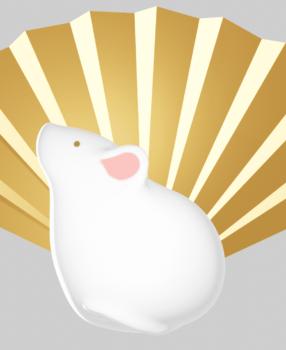 [Blender 2.8] スカルプト管理専用 [マルチレゾリューションモディファイアー]