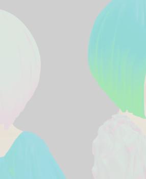 [Blender 2.8] 保管した形状を補間してアニメーションを補完する [シェイプキー]