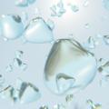 Blender メッシュ変形 モディファイアー 3DCG モデリング